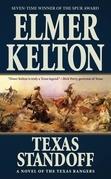 Texas Standoff