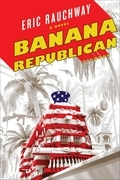 Banana Republican