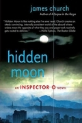 Hidden Moon