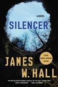 Silencer