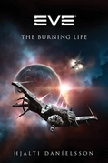 EVE: The Burning Life