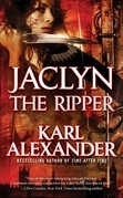 Jaclyn the Ripper