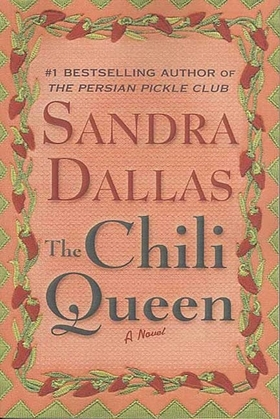 The Chili Queen