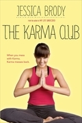The Karma Club