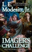 Imager's Challenge