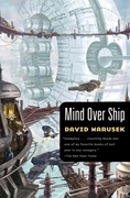 Mind Over Ship