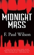 Midnight Mass