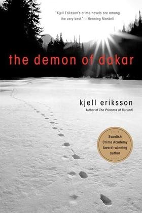 The Demon of Dakar
