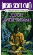 Alvin Journeyman