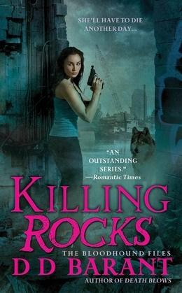 Killing Rocks