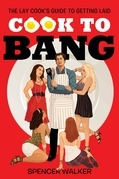 Cook to Bang