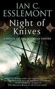 Night of Knives