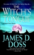 The Witch's Tongue