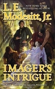 Imager's Intrigue