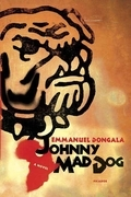 Johnny Mad Dog