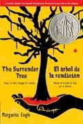 Margarita Engle - The Surrender Tree