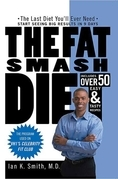 The Fat Smash Diet