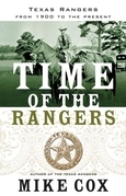 Time of the Rangers