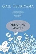 Dreaming Water