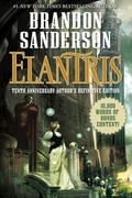 Elantris