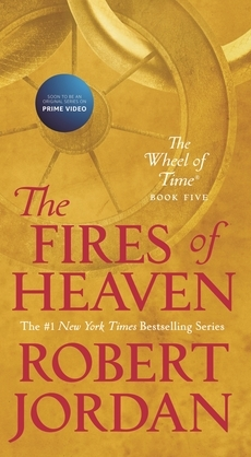 The Fires of Heaven