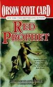 Red Prophet