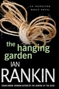 The Hanging Garden