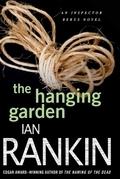 The Hanging Garden