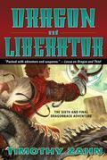 Dragon and Liberator