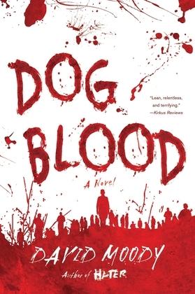 Dog Blood
