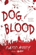 Dog Blood
