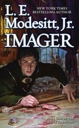 Imager