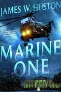 Marine One