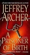 A Prisoner of Birth