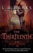 The Thirteenth