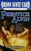 Prentice Alvin