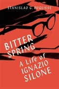 Bitter Spring