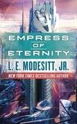 Empress of Eternity