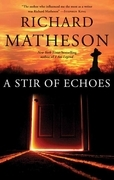 A Stir of Echoes