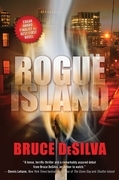 Rogue Island