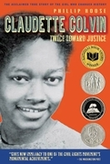 Claudette Colvin