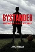 Bystander