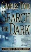 Search the Dark