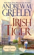 Irish Tiger