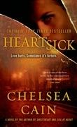 Heartsick