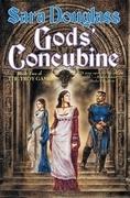 Gods' Concubine