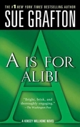 &quot;A&quot; is for Alibi