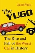 The Yugo