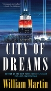City of Dreams