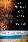 The House on Salt Hay Road